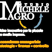 footer-logo-magro3